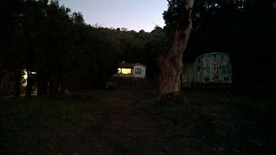 casa de rodolfo walsh