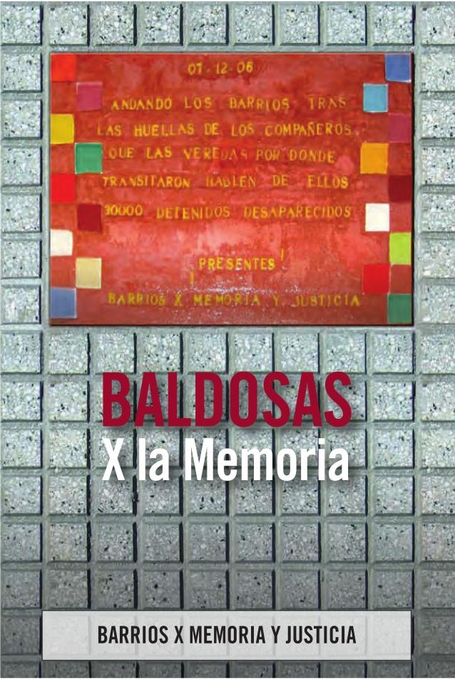 baldosas-x-la-memoria-i-1-638
