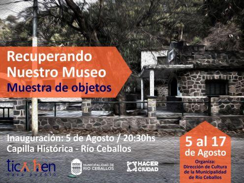 Muestra recuperacion museo flyer (1)