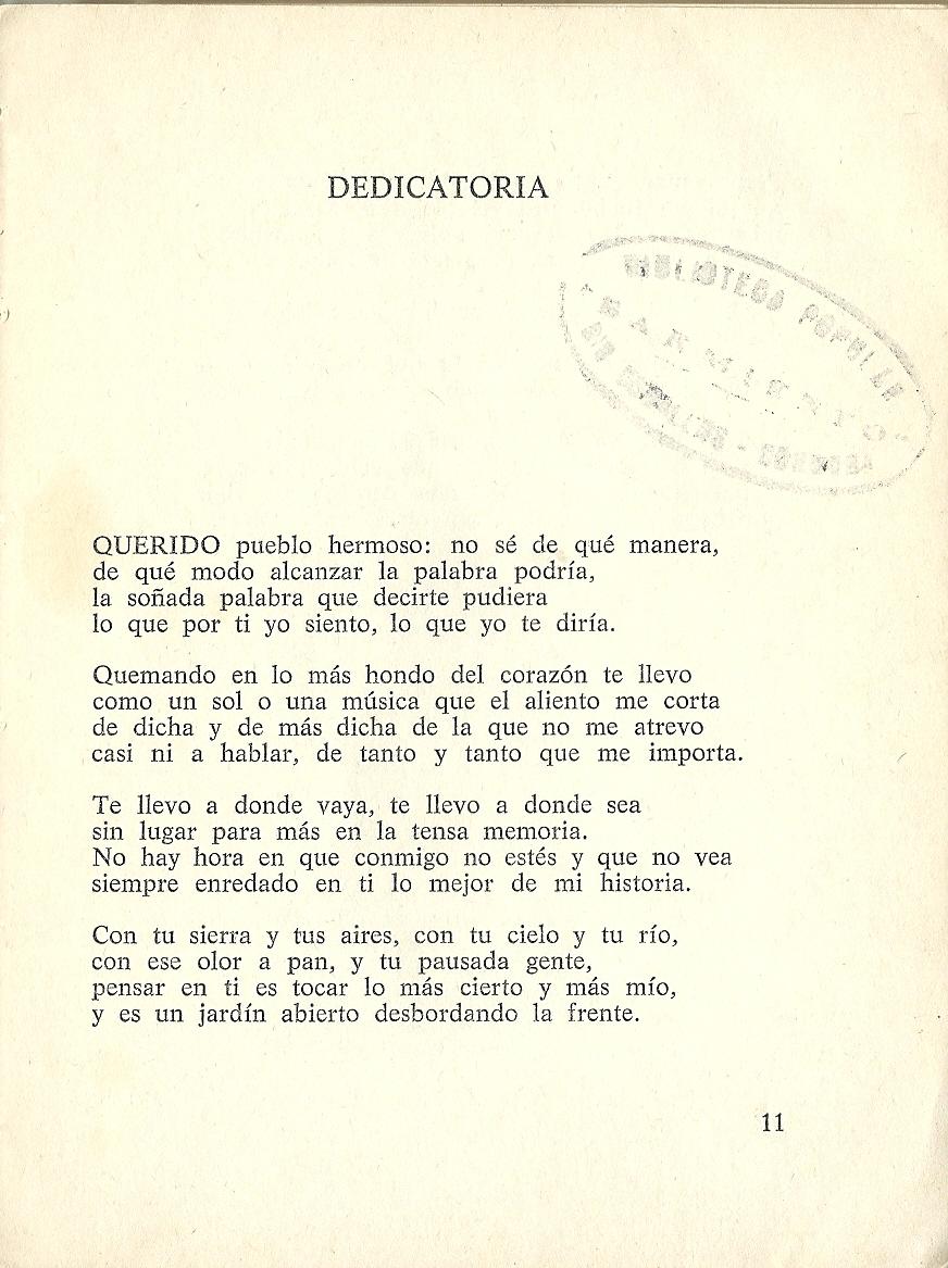 jorge vocos lescano canciones de rio ceballos0001