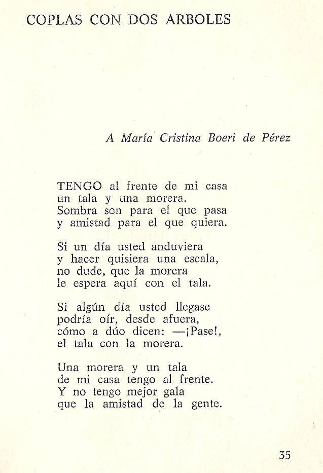 jorge vocos lescano canciones de rio ceballos0013