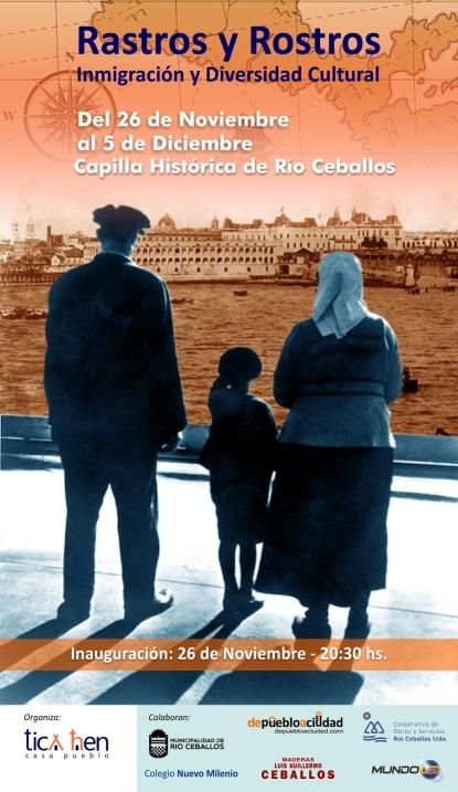 Flyer muestra inmigrantes (2)