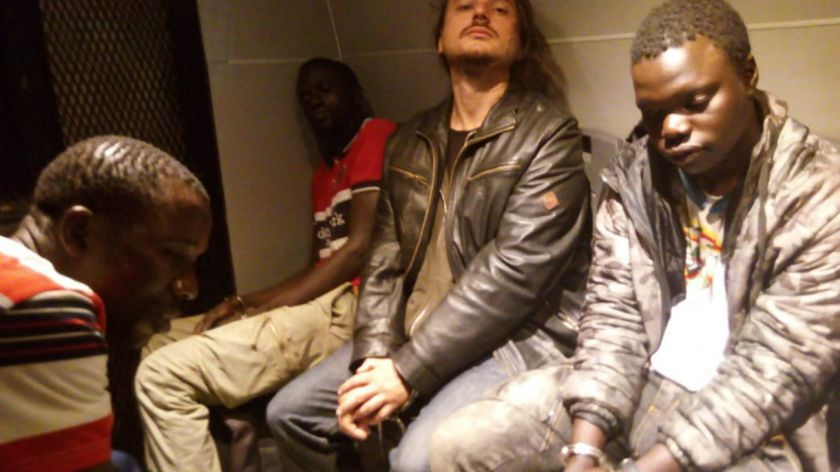 juan-grabois-detenido-el-dirigente-de-la-ctep-fue-detenido-junto-a-dos-militantes-del-mte-y-seis-trabajadores-de-la-via-publica-senegaleses-366414
